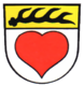 Coat of arms of Schlaitdorf