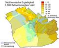 Schlangen geothermische Karte.png