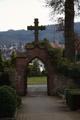 Schlitz Schlitz Cemetery Portal b.png