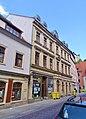 Schloßstraße, Pirna 120278454.jpg