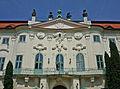 Schloss-Falkenburg2.jpg