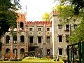 Schloss (Dobrau).JPG