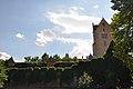 Schloss Žleby (38598874492).jpg