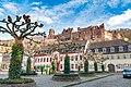 Schloss 4 - Heidelberg.jpg