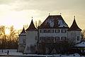Schloss Blutenburg - Haupthaus.jpg