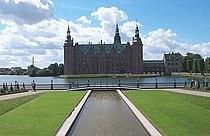 Schloss Frederiksborg.jpg