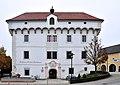 Schloss Hochhaus, Vorchdorf.jpg