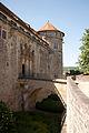Schloss Hohentübingen 3.jpg