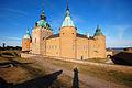 Schloss Kalmar - Kalmar slott-31 21082015-AP.JPG