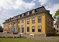 Schloss Mosigkau 2.jpg