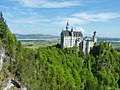 Schloss Neuschwanstein (Neuschwanstein castle) - geo.hlipp.de - 37340.jpg