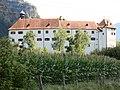 Schloss Rhäzüns von Norden.jpg