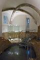Schloss Rheydt 50562.JPG