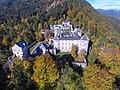 Schloss Ringberg 40.jpg