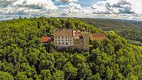 Schloss Weitenburg.jpg
