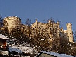 Schloss Wolfsberg Kaernten.jpg