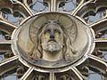 Schlosskirche Neustrelitz 05 2014 01.JPG