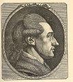 Schmoll Goethe Va.jpg