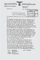 Schrifterlass Antiqua 1941 (from Yves Perrousseaux, Histoire de lécriture typographique - de Gutenberg au XVIIe siècle).png