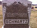 Schwartz Gravestone in Lester Prairie.jpg