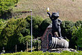 Schwarze-Katz-Skulptur-Zell.jpg