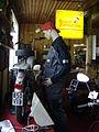 Schwarzwälder Moped ^ Roller Museum Bad Peterstal - Flickr - KlausNahr (8).jpg