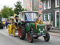 Schwelm - Heimatfest 163 ies.jpg