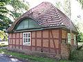 Schwerin Jagdschloss Friedrichsthal 003.jpg