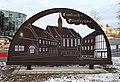 Schwibbogen in Limbach-Oberfrohna 2H1A5863WI.jpg