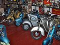 Scooters.Assisi016.jpg
