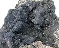 Scorodite-Wolframite-231253.jpg