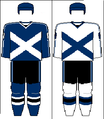 Scotland National Ice Hockey Team.png