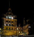 Scotsman Buildings at night 001a.png