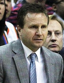 Scott Brooks.jpg