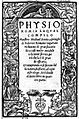 Scotus, Physionomia, 1549 Wellcome L0009547.jpg