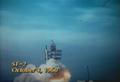 Scout ST-2 rocket-01.png