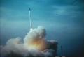 Scout ST-2 rocket-02.png