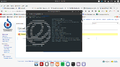 Screenfetch on Elementary OS.png