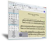 Category:MuseScore - Wikimedia Commons