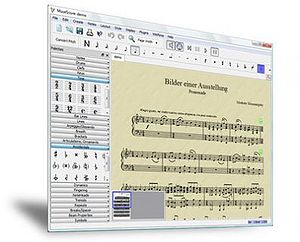 Screenshot MuseScore 0.9.4.jpg