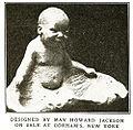 Sculpture by May Howard Jackson, The Crisis, 1915.jpg