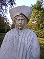 Sculptures in Bad Nauheim 07.jpg
