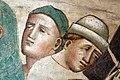 Scuola pistoiese, giudizio universale, xiv secolo 38.jpg