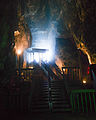 Sea Lion Caves-5.jpg