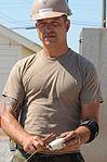 Seabee portrait DVIDS374061.jpg