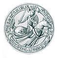 Seal Adolf IX. (Holstein-Kiel) 04.jpg
