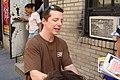 Sean Hayes in New York 2010.jpg