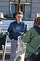 Sean Penn 39.J27.Pink.Women.Navy.WDC.27jan07 (372431815).jpg