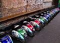 Seats Camden Market (7052021005).jpg