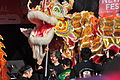 Seattle - Chinese New Year 2015 - 15.jpg